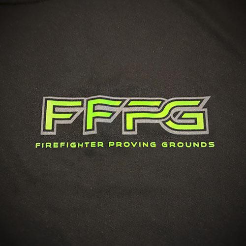 FFPG Performance Crew