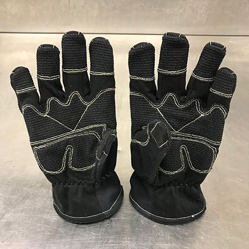 SQ-1 Extrication Glove