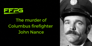 The-murder-of-Columbus-firefighter-John-Nance-2