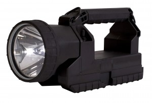LED Lighthawk Gen II
