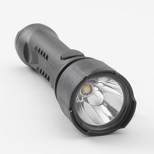 Razor Led Flashlight